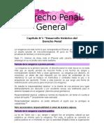 Derecho Penal General Resumen.docx