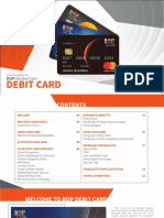 Debit Cards User Guide.pdf