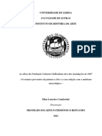 Biodeterioração em museus.pdf