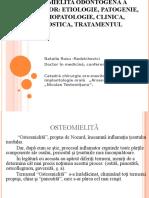 Osteomielita maxilarelor 2020.ppt