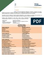 ingquimicaplanestudiosfacquimica13