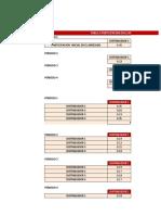 Aportes Paso 3 Metodos Probabilistiscos
