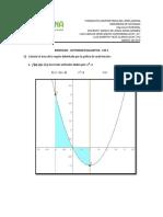 Actividad-eje-3-solucion
