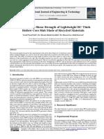 IJET-26143.pdf