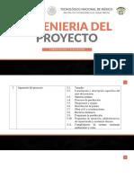 Tamaño y Localización del proyecto.pptx