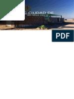 flyer institucional IBC CIUDAD DE DIOS