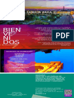 flyer institucional IBC arequipa setiembre 2019