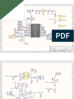 ARM_MBED.pdf
