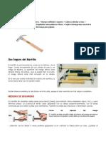 martillo (1).docx