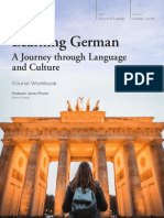 (The Great Courses) James Pfrehm - Learning German_ A Journey through Language and Culture. 2846-The Teaching Company (2019-11).pdf