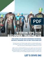 us masters swimming 9 swim tips for triathletes(1).pdf