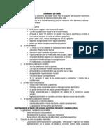 resumen globalización y políticas públicas.docx