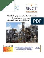 DT 114 - GUIDE SEISME EQUIPEMENTS PROCESS.pdf