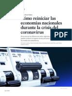 Cómo reiniciar las economías-08042020-JG.pdf.pdf