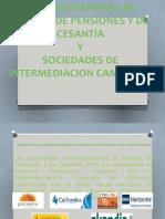 FONDOS DE PENSIONES Y CESANTIAS Y SOC INTERM (1).pptx
