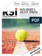 May 2020 RSI magazine