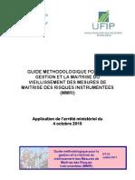 DT_93.pdf