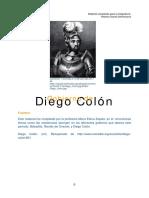9. Gobierno de Diego Colón.pdf