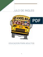 4.MODULO DE INGLES