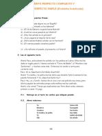 2año.pdf