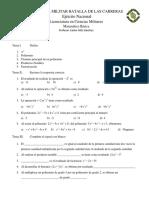 segundo parcial. Academia.pdf