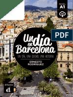 Un día en Barcelona.pdf
