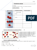 chimie-controle-modele-particulaire