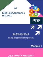 modulo1_introducción