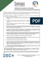 REQUISITOS+IVC+APLICADORAS
