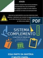 7. SISTEMA COMPLEMENTO.pptx