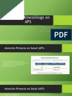 El_rol_del_Kinesiologo_en_APS_4