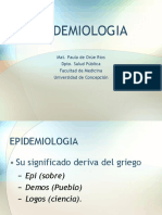 Epidemiologia_KIN_2019