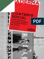 Coletivo Chuang. Contágio Social.pdf
