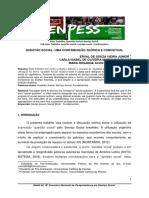 23580-Texto do artigo-68232-1-10-20190207.pdf