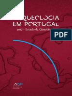 Os_vidros_de_Baia_da_Horta_1_Ilha_do_Fai.pdf