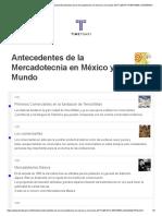 antecedentes-de-la-mercadotecnia-en-mexico-y-el-mundo-a5171a95-071d-497f-8358-ac79e43d4c73