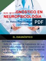 Diagnostico Neuropsicologico-02