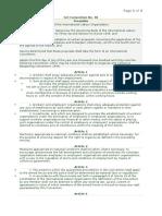 ILO Convention No. 98.docx