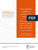 6_Entrevista_ Comunidades.pdf