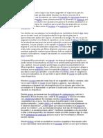 PLASTICOS_Y_POLIMEROS.docx