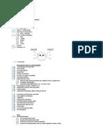 NLP Checklist 1 Practice