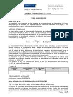 GUIA_de_TP_-_06_-_ILUMINACION