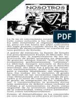 Miguel Amorós - nosotros, los antidesarrollistas.pdf