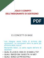 Insegnante-di-sostegno-Majorana-Genzano.pdf