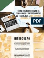 1542994675eBook_e-learning_em_normas_de_compliance_Liters