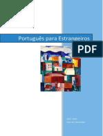 Português para Estrangeiros - UNIDADE 1 (1).pdf