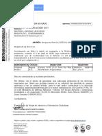Radicado_OFI20-26815.pdf