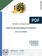COVID19_2020_Informe1_26marzo.pdf