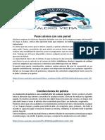 EJERCICIOS EN CASA.pdf