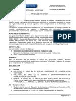 GUIA_de_TP_-_00_-_OBJETIVOS.pdf